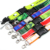 Factory Directly Polyester Materials Medal With Ribbon Lanyards