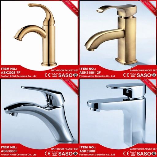 Moen Faucet Model 4945 Installation Instructions