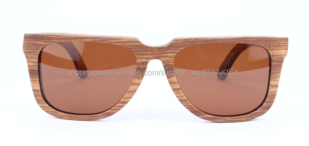 Muitos Estilos de Skate de Madeira Óculos de Sol Para crianças Óculos De Sol  De Madeira 349b27ab29