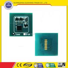 China Cartridge Reset Chip, China Cartridge Reset Chip