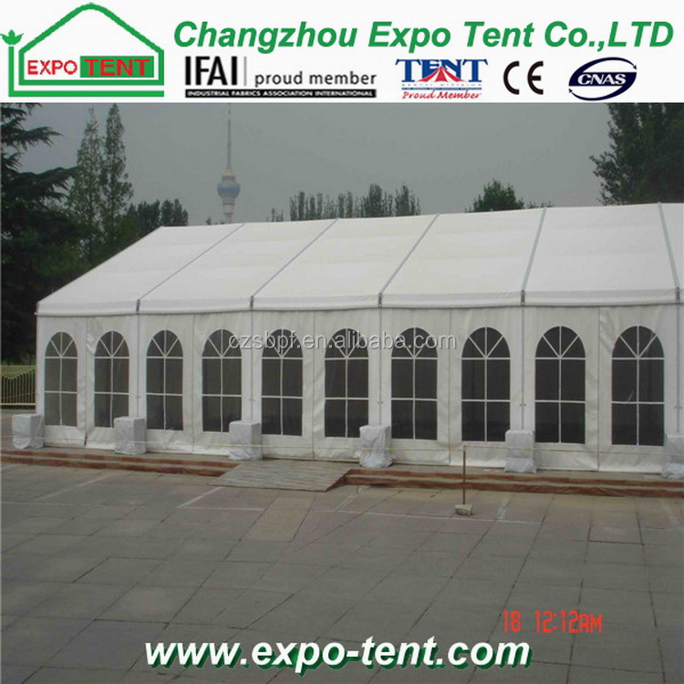 Alibaba Hot Sell Event Roof Top Tent Campo