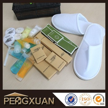 Luxury 5 Star Hotel Used Eco-friendly Wholesale Hotel Amenities Supplier -  Buy Hotel Amenities Supplier,Hotel Amenities,Wholesale Hotel Amenities