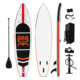 2018 inflatable stand up paddle board fishing new design surf board hot sale stand up paddle board inflatable