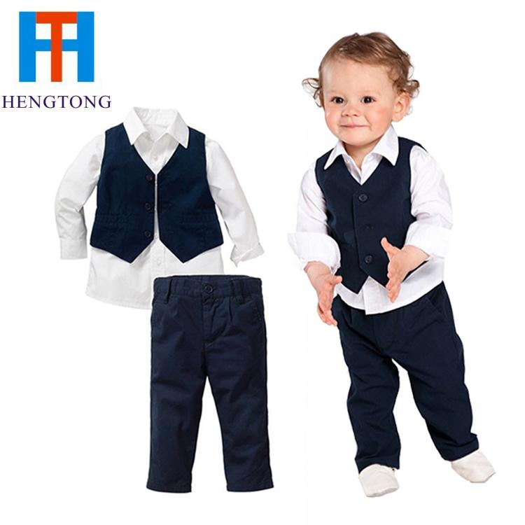 32760a48e600 Cheap Classic Gentleman Clothing