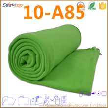 Best Selling Consumer Sports Outdoor Bed Newest Toy Sleeping Bag