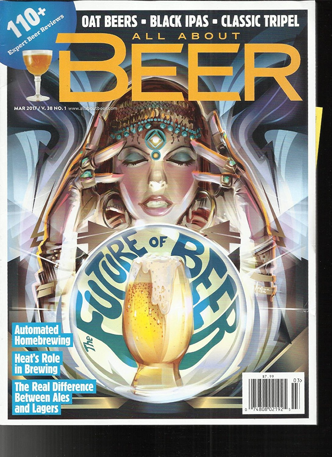 Cheap Magazine Beer, find Magazine Beer deals on line at