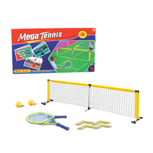 Made in China promocional esporte set, conjunto raquete HC201698