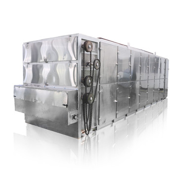 Stainless Steel Fruit And Vegetable Drier