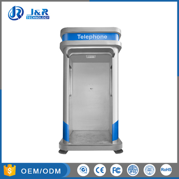 Oil&gas Telephone Hood,Telephone Booth,Acoustic Telephone Cabinet - Buy  Telephone Hood Product on Alibaba com