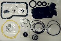Automatic Transmission Overhaul Kit for F4AEL 4EAT