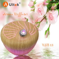 oil making machine victoria secret perfume diffuser usb mini humidifier