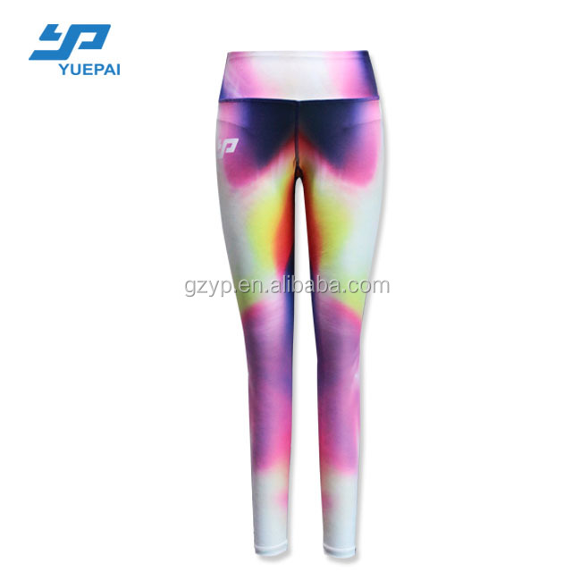 High <strong>Quality</strong> wholesale women <strong>sport</strong> gym fitness jogging yoga <strong>wear</strong>