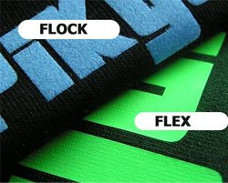 Výsledok vyhľadávania obrázkov pre dopyt FLOCK FLEX