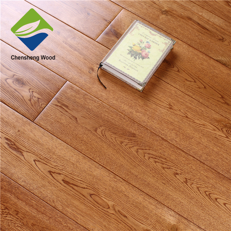 Inexpensive Flooring Solutions: Cheap Engineered Cheap Flooring For Wholesales