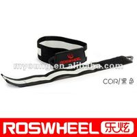 Cycling Stretch Ankle Band