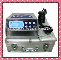 Buy Upgrade to 8 detox work modes function aqua detox machine in ...