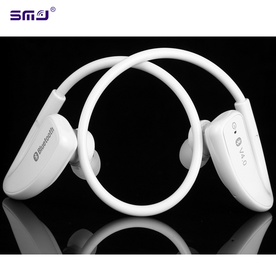 Best quality truly wireless stereo running headset true wureless earbuds headphones bluetooth sports mini