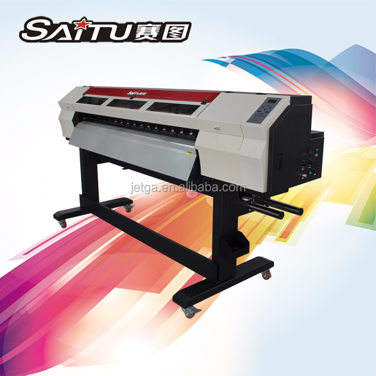 Vinyl sticker printing machine vinyl sticker printing machine suppliers and manufacturers at alibaba com