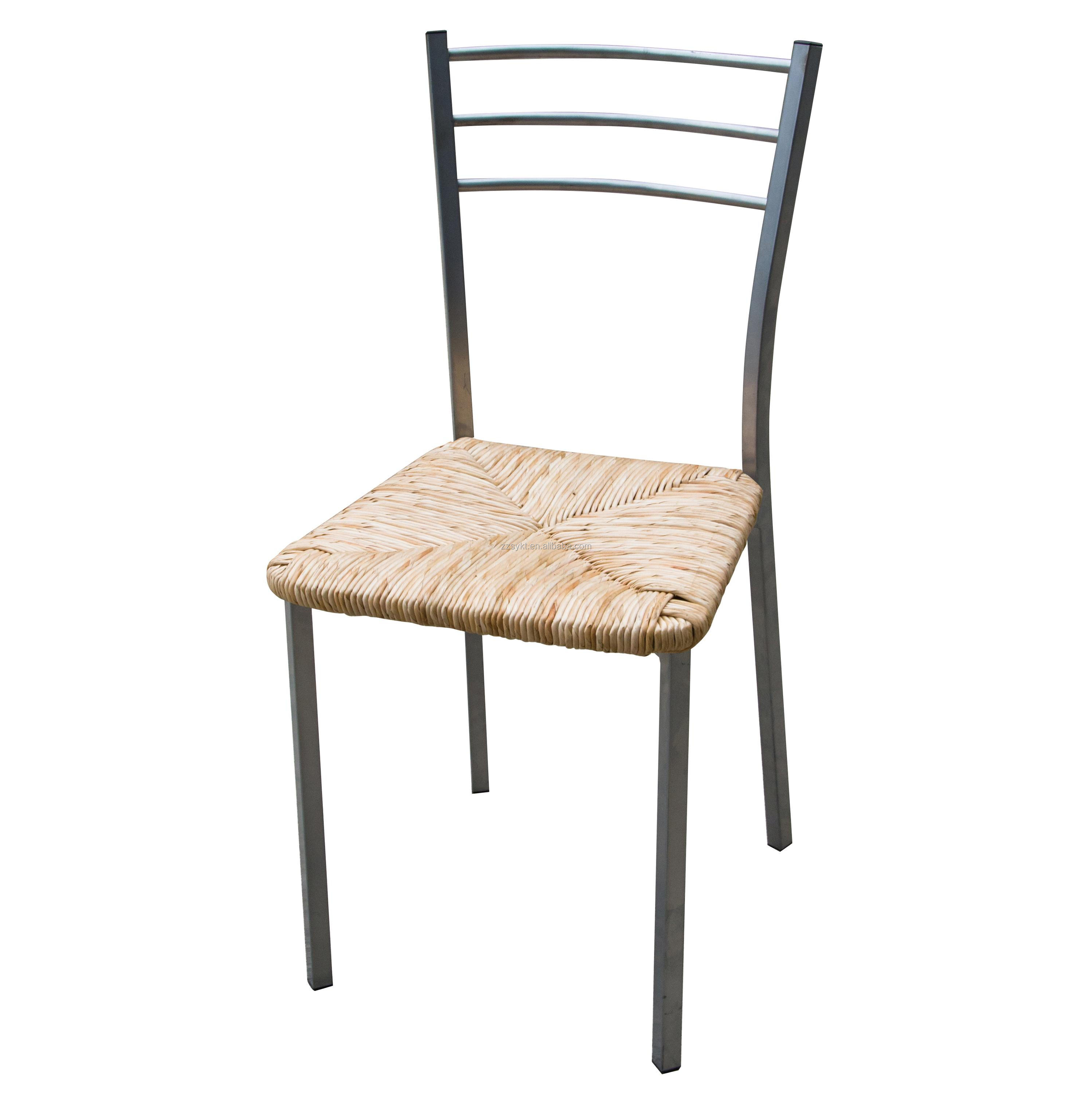 Cafeteria Chairs Cane Chairs With Metal Frame Wholesale   Buy Cafeteria  Cane Chairs,Metal Cane Chairs,Antique Cane Chair Product On Alibaba.com