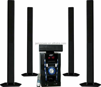 Music Instruments Prices Speakers 5 1 Professional Speaker With Guitar  Amplifier Download The Audio Bible Mp3 - Buy Professional Speaker Product  on