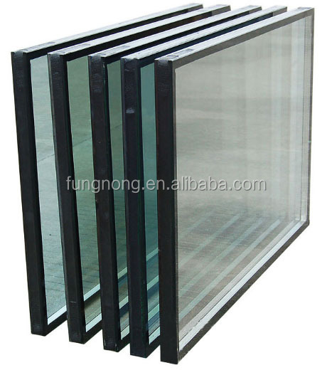 Standard Size 2100 950cm 304 Stainless Steel Gate Design