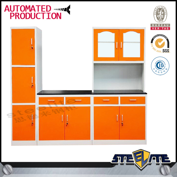 Commercial Restaurant Kitchen Cabinets, Commercial Restaurant ...