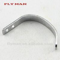 M230 For KM Cutting Machine / Sewing Machine Spare Parts / Sewing Accessories