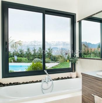 Aluminum Window Glass Price In India House Windows Main Gate Design