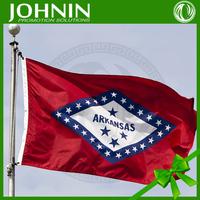 china supplier make up general election cheap Arkansas flag