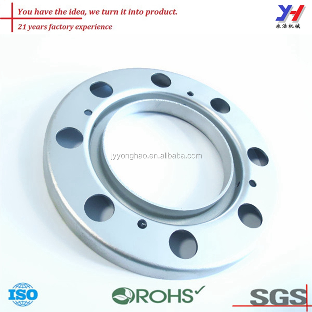 OEM ODM Custom Professional stainless steel stamping car spare parts