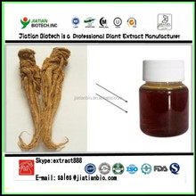 high quality organic angelica sinensis root oil