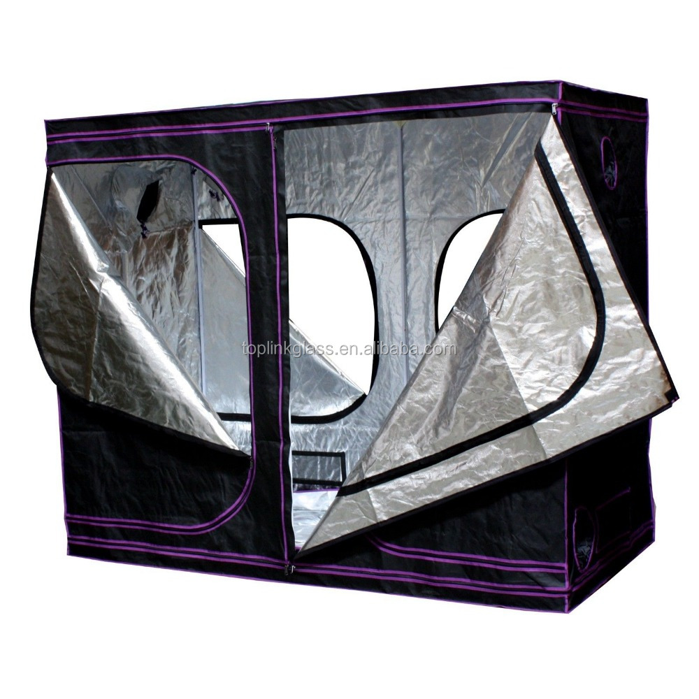 Flower Grow Tent Flower Grow Tent Suppliers and Manufacturers at Alibaba.com  sc 1 st  Alibaba & Flower Grow Tent Flower Grow Tent Suppliers and Manufacturers at ...