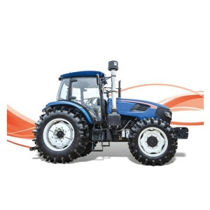 2019 New Hot Sale John Farming Tractors For Sale