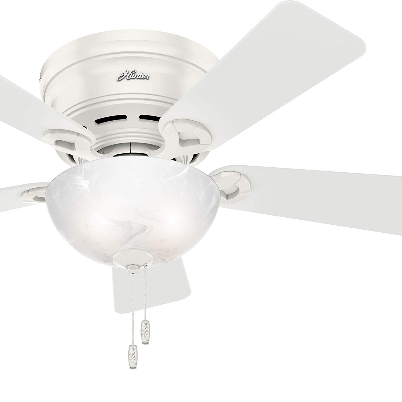 Cheap Low Profile Ceiling Fan Lowes, find Low Profile Ceiling Fan ...