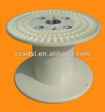 Changzhou Wujin Xinda Plastic Reels Co Ltd Angeboten Kunststoff