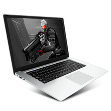 15.6 ''Hot Jual Slim <span class=keywords><strong>Laptop</strong></span> Intel Atom Cherry X5-Z8350 Quad Core Ultrabook 2GB RAM 32EMMC 1920X1080 HD <span class=keywords><strong>Laptop</strong></span> Komputer