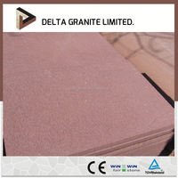 Natural Cheap Pave Stone