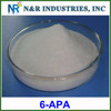 Reliable supplier for 6-Aminopenicillanic acid(6-APA)