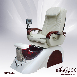 Nail Salon Chairs Wholesale, Suppliers & Manufacturers - Alibaba