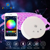 new launched products,Free App WiFi fireproof waterproof switch dimmer remove control for led red strips by SmartPhone