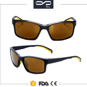 a5ecc2a73b Resistant To Aging Wholesale