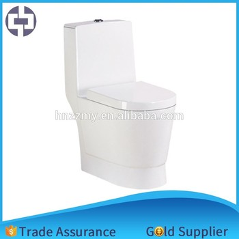 Attractive Cute Shape For Children Chemical Toilet Home Hot Sale