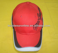 baseball full golf sport hats snap back cap
