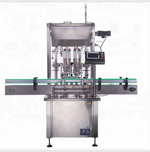 High Precise beer can packaging machine equipment ,china factory price