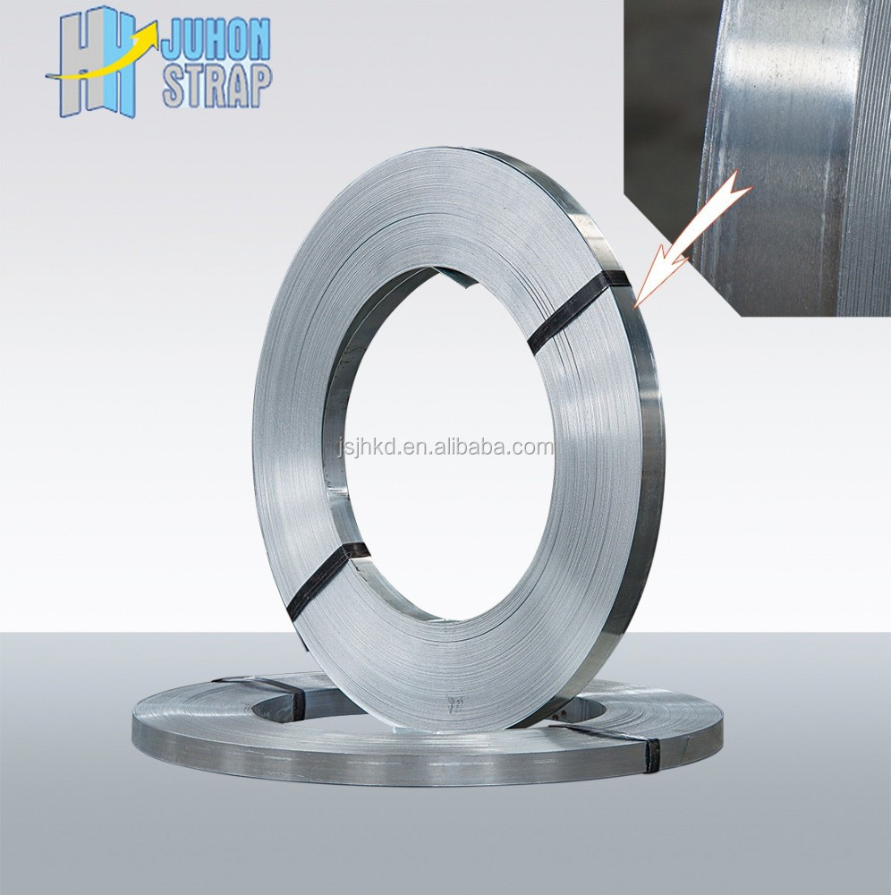 Glass Hs Code, Glass Hs Code Suppliers and Manufacturers at Alibaba.com