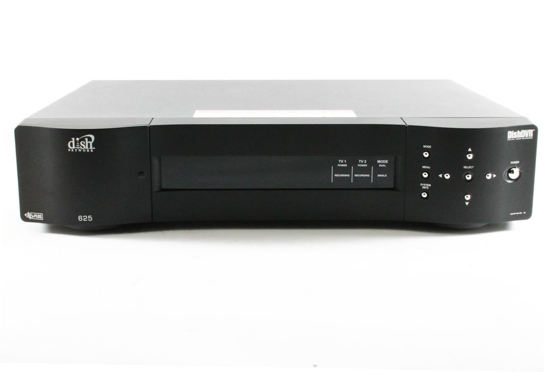 cheap dish network dvr manual find dish network dvr manual deals on rh guide alibaba com Dish ViP 922 DuoDVR Dish 625 Receiver