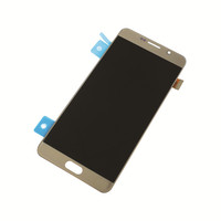 Grade AAA for Samsung Galaxy Note 5 LCD Display with Touch Screen Digitizer Assembly Replacement