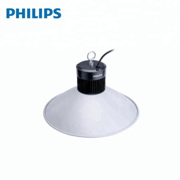 Philips Led Low Bay Light By088p Led30 30w Ip20 Ik03 Lowbay Office Indirect High