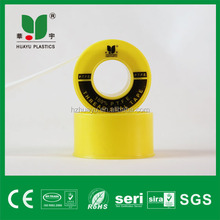 25mm taflon tape manufacturer in China plumbing seal for water