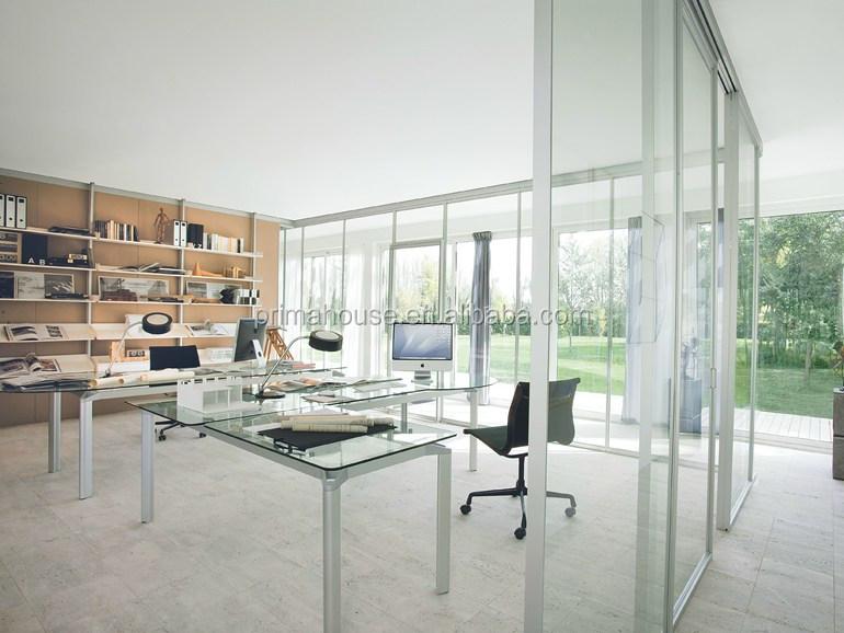 Living Room Glass Partition Design, Living Room Glass Partition ...